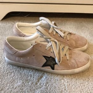 SHEIN Shoes | Golden Goose Dupes By